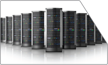 Storage Area Network Solutions